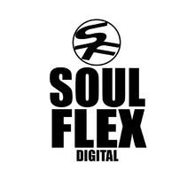 Soul Flex Digital merchandise